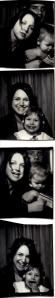 Photo Booth 1998